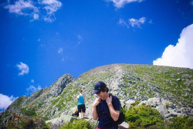 20120808-Hiking Katahdin 080