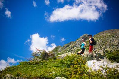 20120808-Hiking Katahdin 083