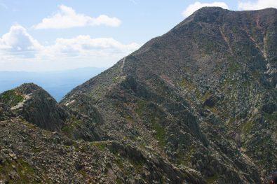 20120808-Hiking Katahdin 097