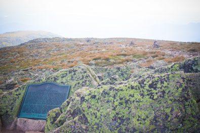 20120808-Hiking Katahdin 130
