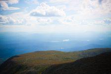 20120808-Hiking Katahdin 133