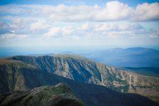 20120808-Hiking Katahdin 134