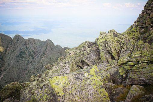 20120808-Hiking Katahdin 137