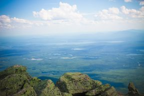 20120808-Hiking Katahdin 141