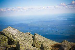 20120808-Hiking Katahdin 153