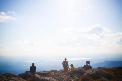 20120808-Hiking Katahdin 161