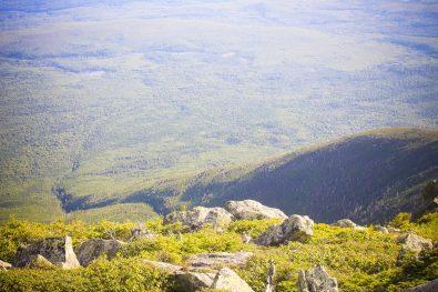 20120808-Hiking Katahdin 177