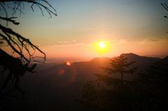 20120808-Hiking Katahdin 183