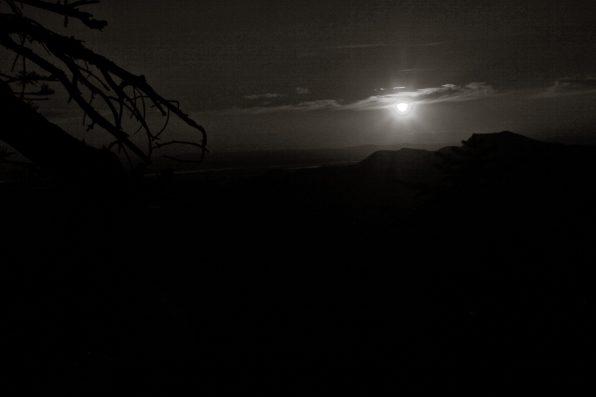 20120808-Hiking Katahdin 184-2