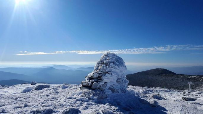 rime-cairn