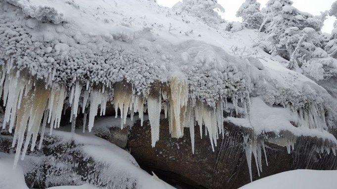 erratic-icicles