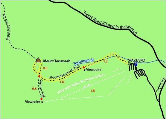 map-tecumseh