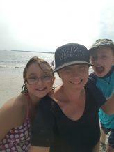 Hanna, Dres & I