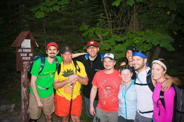 20120808-Hiking Katahdin 004