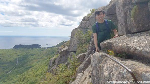 precipice trail 2017-107