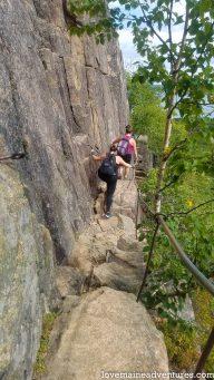precipice trail 2017-52