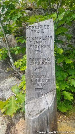precipice trail 2017-66