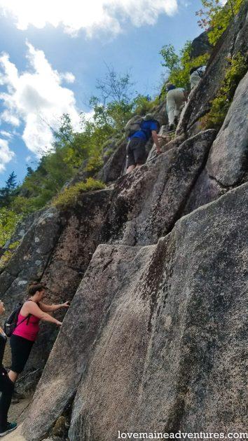 precipice trail 2017-76