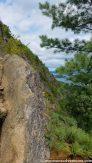precipice trail 2017-84