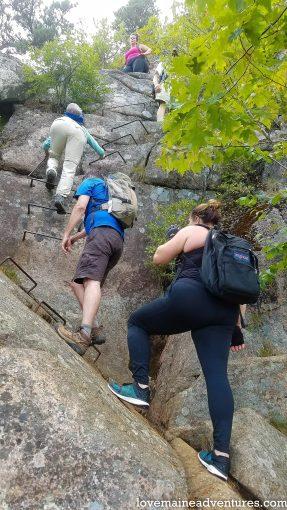 precipice trail 2017-87