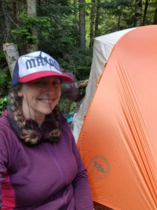 Big Agnes tent, backpacking tent, what I need for backpacking, what tent do I need for backpacking, best lightweight tents for backpacking