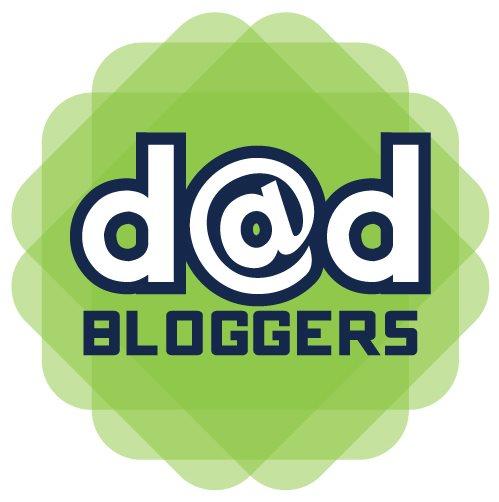 Dad Bloggers