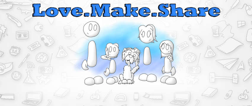 love make share art commissions cartoon caricature cute