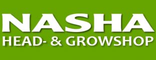 Bild: Nasha Logo