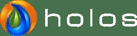 Bild: Logo Holos