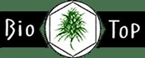Bild: Logo Bio Top