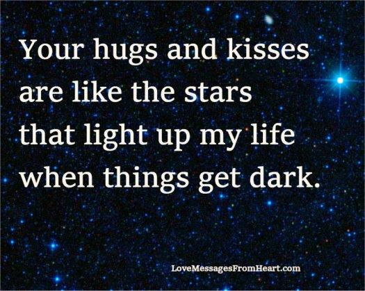 Sweet Romantic Love Quotes Her