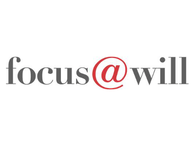 Focus@will Review