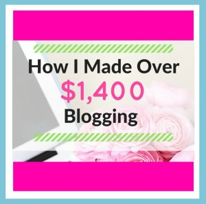 sidebar-made-over-blogging
