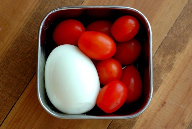 egg-tomatoes
