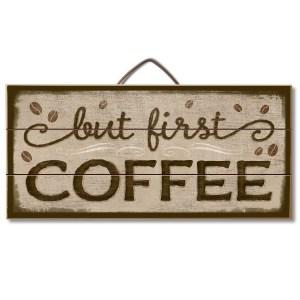 coffee-twitter