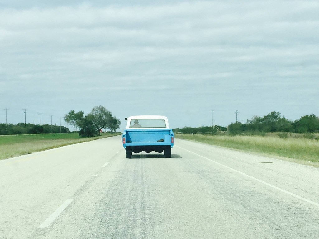 james-truck-2