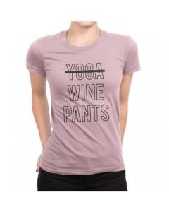 wine-2-shirt