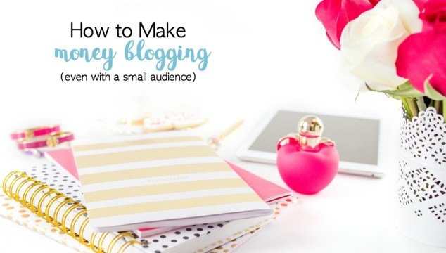 The Tools You Need To Make Money Blogging
