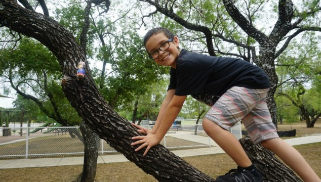 Free Things To Do With Your Kids This Summer