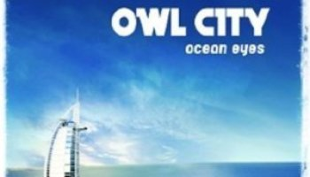Owl City release Live from Los Angeles DVD - Love Music