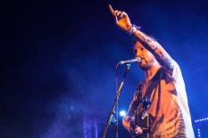 2000 Trees Thursday | Frank Turner