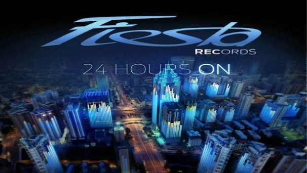 fiesta-records1