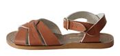Saltwater Sandals Original Tan