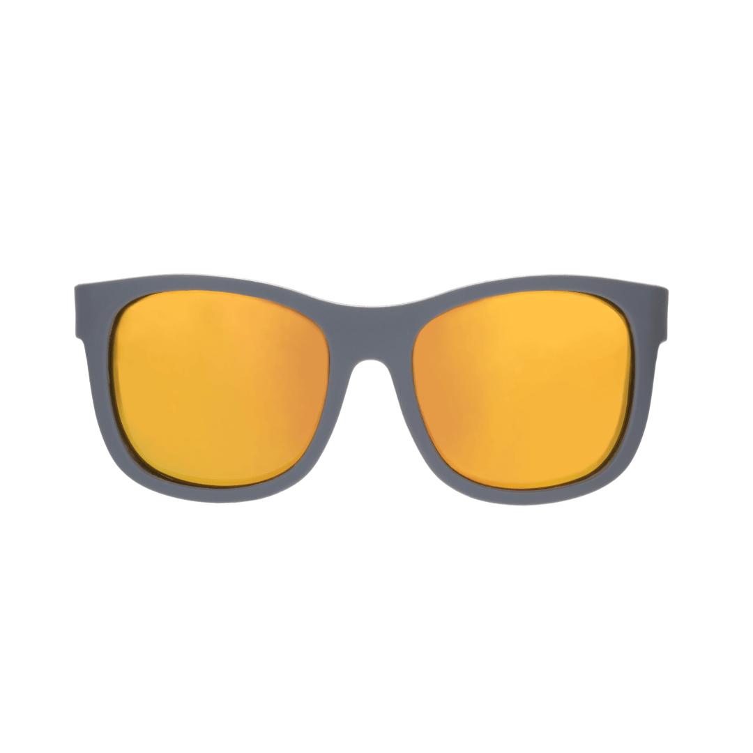 Babiators Navigator Polarized lenses (blue series)