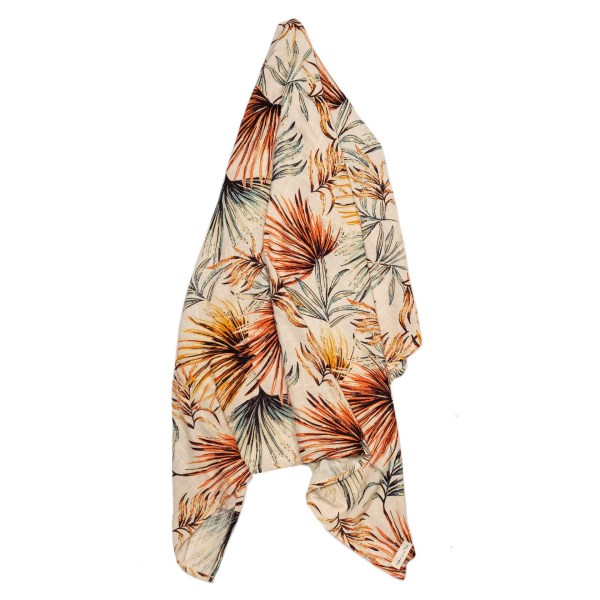 Children of the Tribe Baby Wrap (breeze)