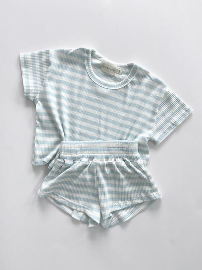 Liebeleo Striped Play Set