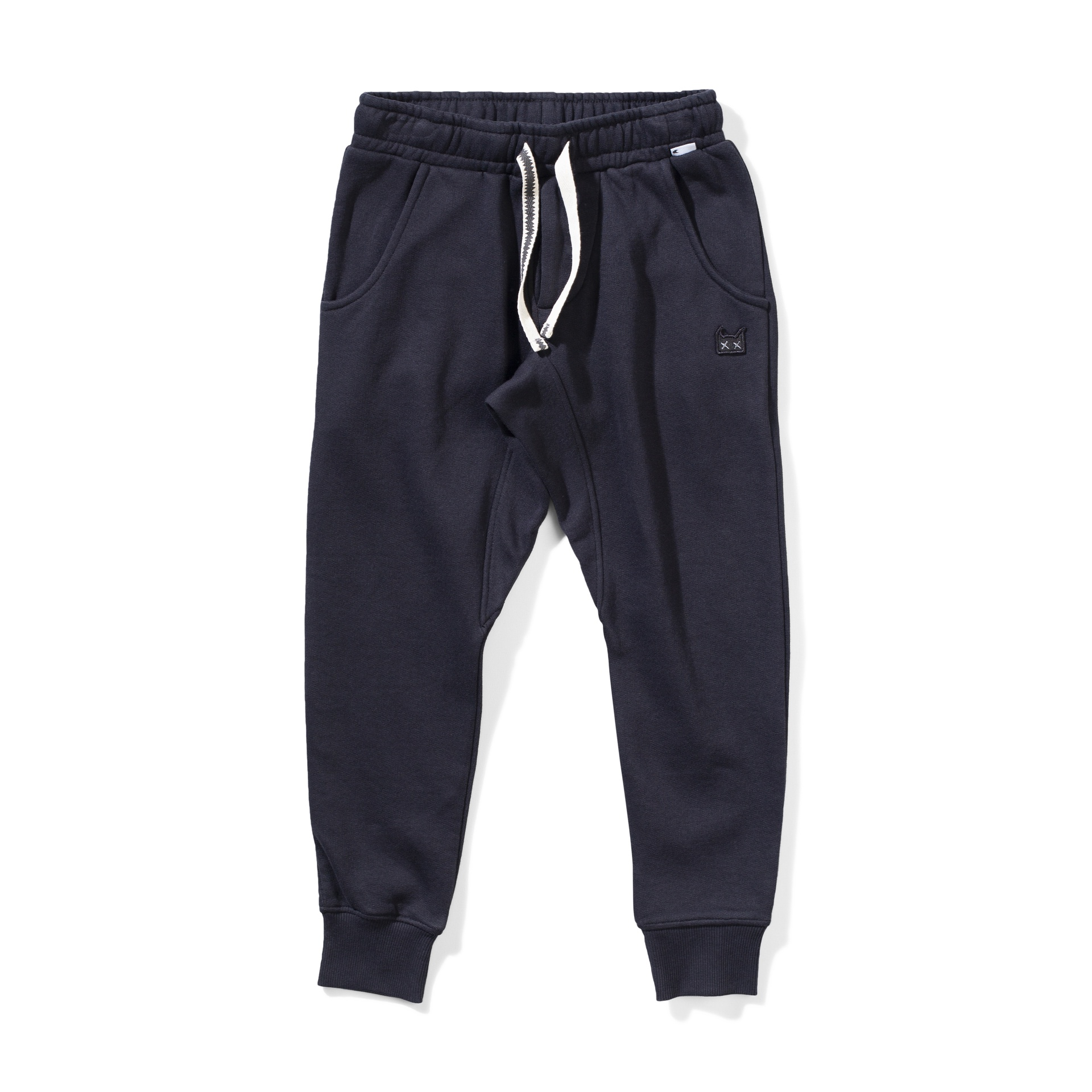 Munster Daynight 2 Pant (pigment black)
