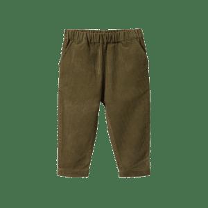 Nature Baby Trooper Pants (cypress)