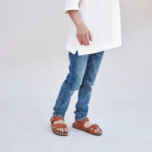 i dig denim bruce jeans (blue)