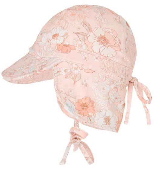 Toshi Swim Flap Cap (sabrina)